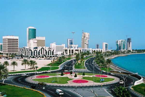 qatar-visa Qatar Visa Application Form on ds-260 immigrant, saudi arabia, b1 b2,